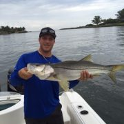 Jupiter Fishing Charters